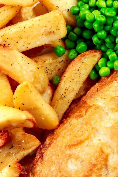 dumb-bell-fish-chips